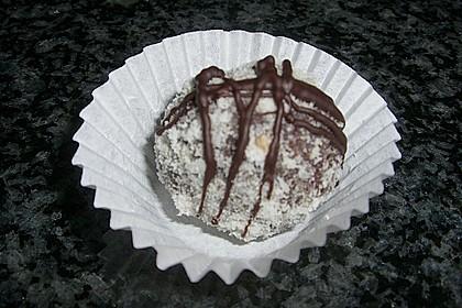 Chokladbollar 37