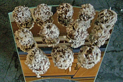 Chokladbollar 39