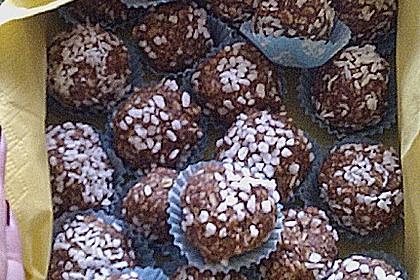 Chokladbollar 35