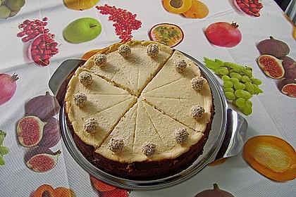 New York Cheesecake 6