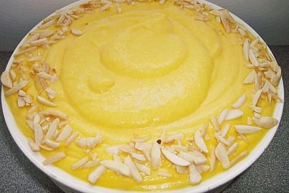 Mangocreme 2