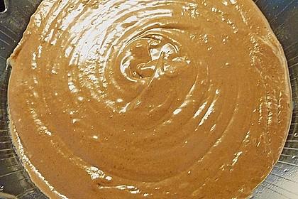 Schokoladenpudding 20