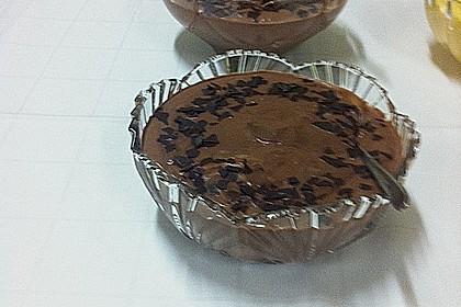 Schokoladenpudding 30