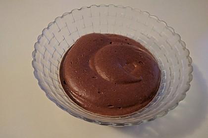 Schokoladenpudding 11