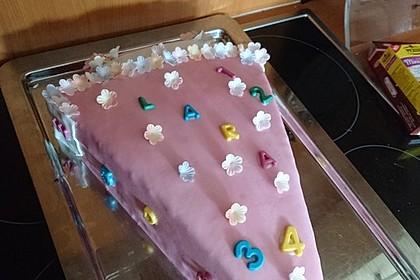 Selterkuchen 1