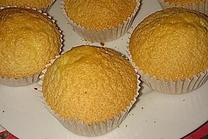 Selterkuchen 5