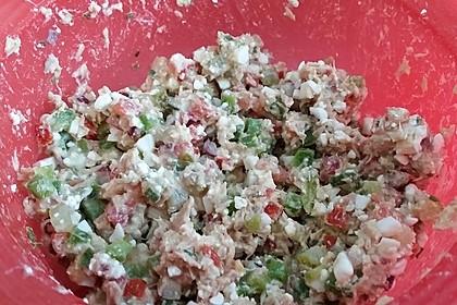 Eiweiß-Salat 3