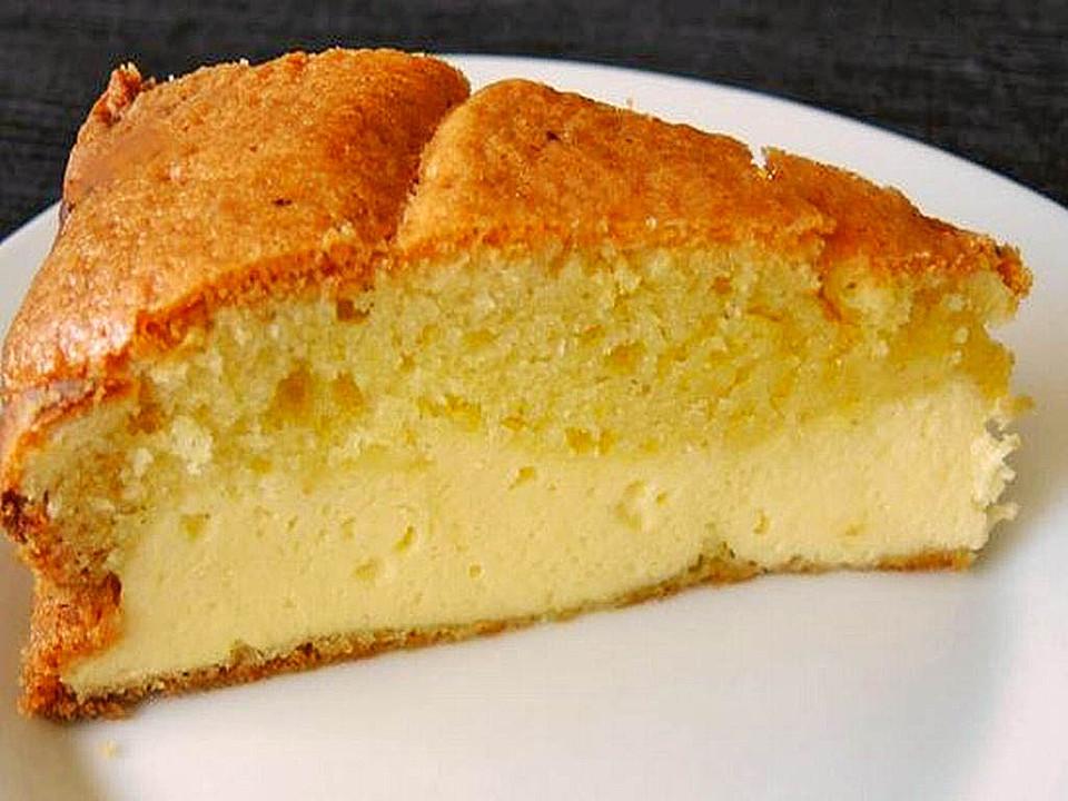 Dreh Dich Um Kuchen Von Lumumba1311 Chefkoch De