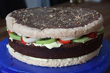 Hamburger-Torte 4