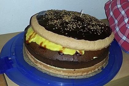Hamburger-Torte 6