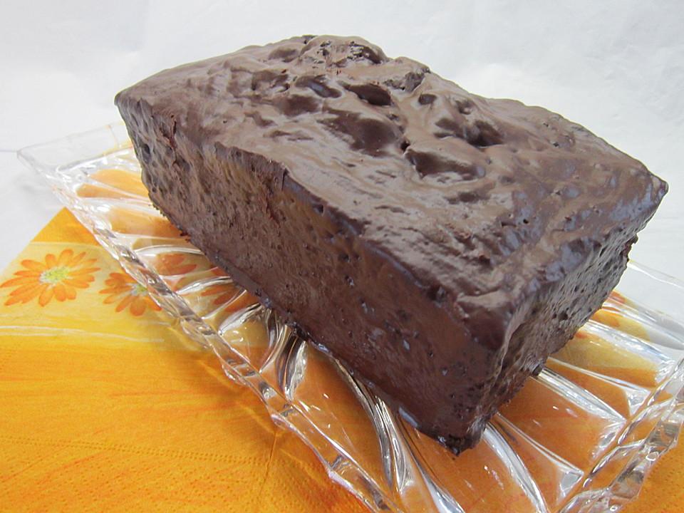 Kirsch Raffaello Kuchen Von Atthena Chefkoch De