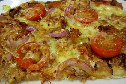 BBQ-Pizza 4