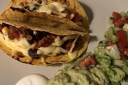Hackfleisch-Tacos 6