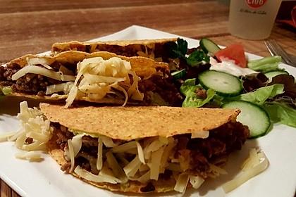 Hackfleisch-Tacos 3