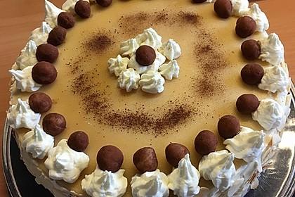 Apfel-Marzipan-Torte 18