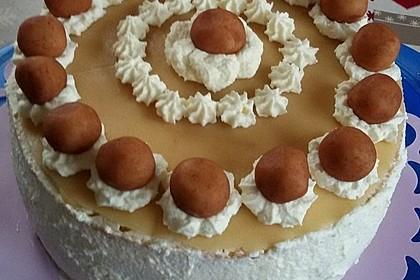 Apfel-Marzipan-Torte 22
