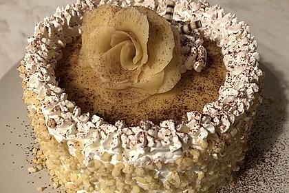 Apfel-Marzipan-Torte 11