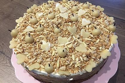 Apfel-Marzipan-Torte 10