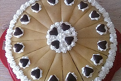 Apfel-Marzipan-Torte 6