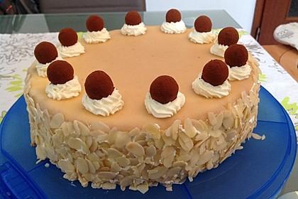 Apfel-Marzipan-Torte 14