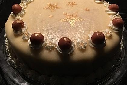 Apfel-Marzipan-Torte 13