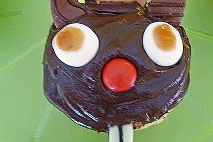 Biber-Cupcakes 6