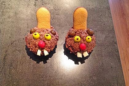 Biber-Cupcakes 5