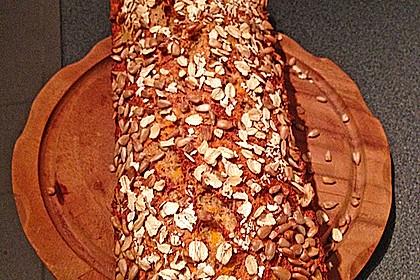 Low Carb Brot 10