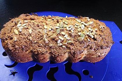 Low Carb Brot 33
