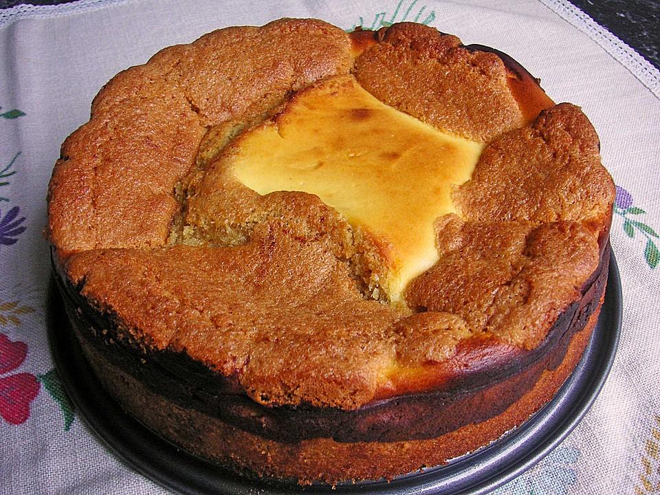 Dreh Dich Um Kuchen Von Mautzi089 Chefkoch De
