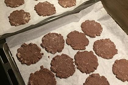 Nutella-Cookies 5