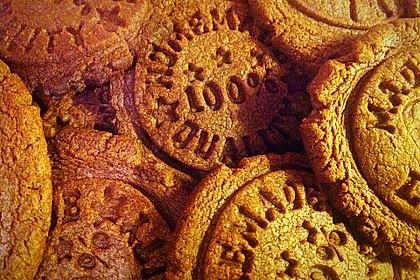 Nutella-Cookies 2
