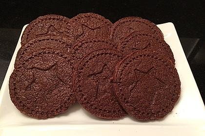 Nutella-Cookies 3