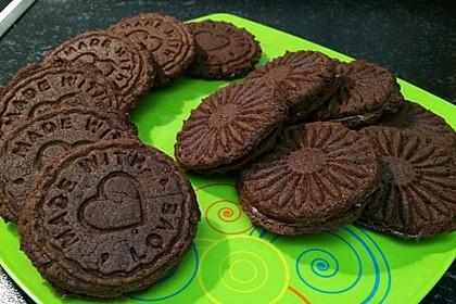 Nutella-Cookies 1