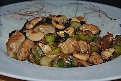 Huhn-Porree-Salat 7
