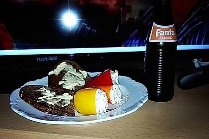 Snack-Paprika, delikat gefüllt 6