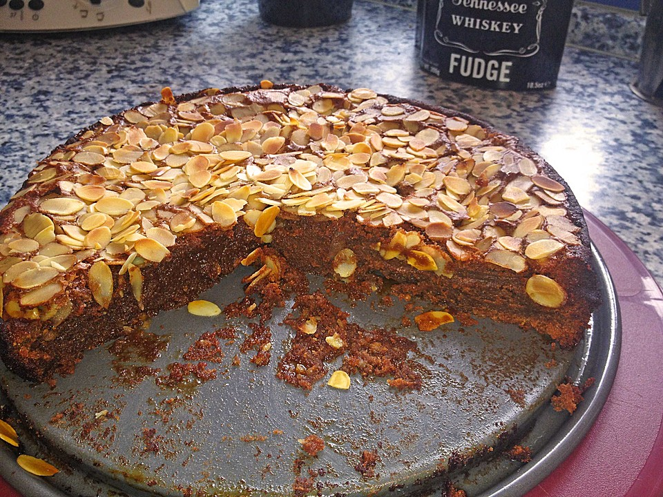 Schokotraum Hot Brownie Kuchen Von Diedee Chefkoch De