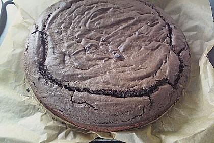 Kardamom - Schokoladenküsse 5