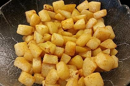 Kohlrabi-Pommes 28