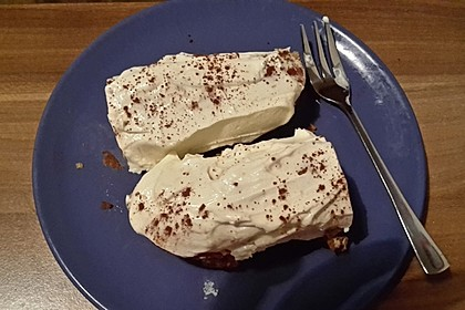 Tiramisu-Kuchen vom Blech 5