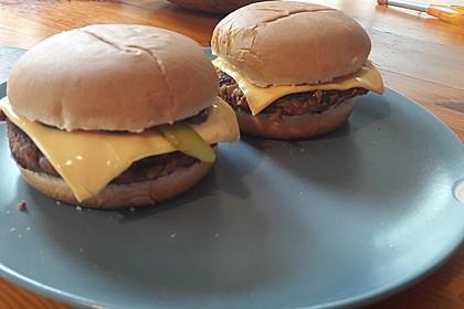 Veggie-Burger 6