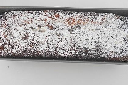Marmorkuchen (Bild)