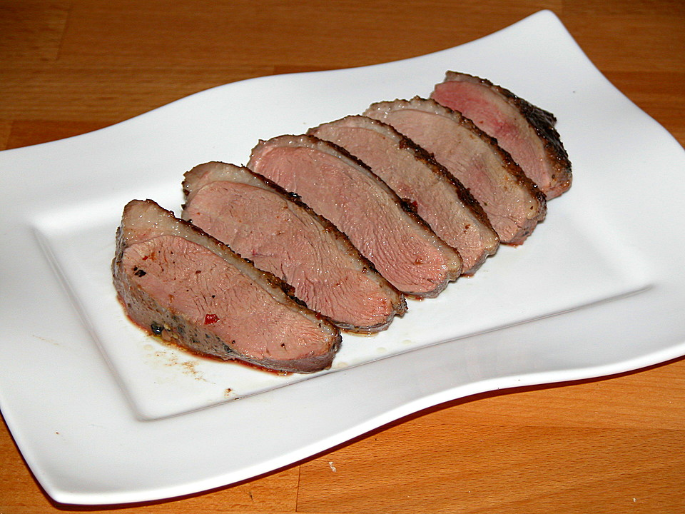 Pulled Pork Gasgrill Grillsportverein : Grillsportverein sous vide how to cook steak sous vide