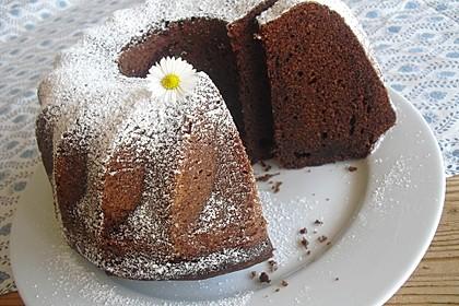 Saure Sahne Kuchen 5