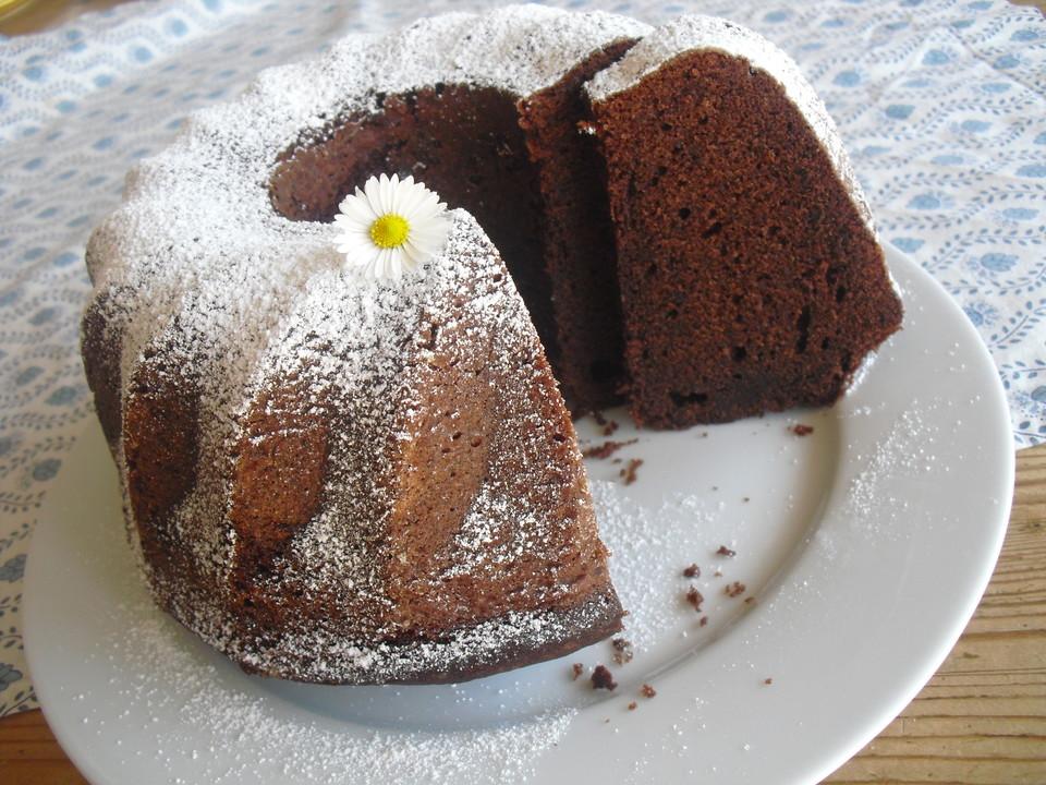 Saure Sahne Kuchen Von Herbst Sonnenblume Chefkoch De
