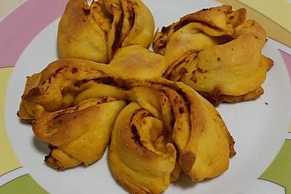 Pesto-Blume 71