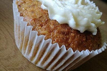 Karottenkuchen, Rüblikuchen oder Möhrenkuchen 244