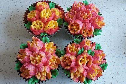 Karottenkuchen, Rüblikuchen oder Möhrenkuchen 194