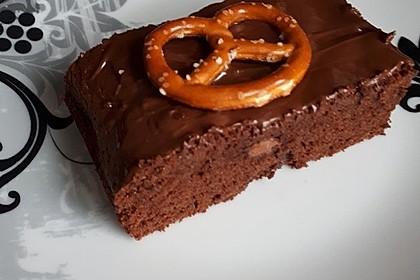 Brownies 3