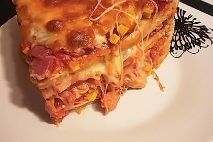 Pizzatorte foodgasm 1